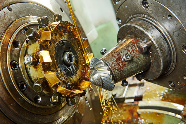 shutterstock_291168044-מסירי-שומנים-לתעשייה