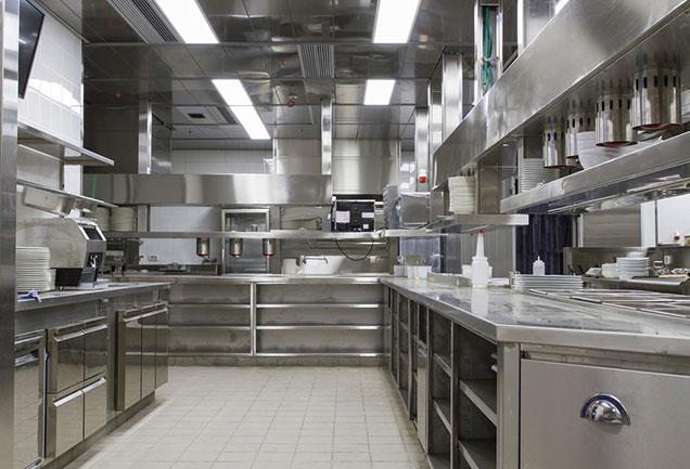shutterstock_295145096-חומרי-ניקוי-ירוקים-לתעשיית-המזון