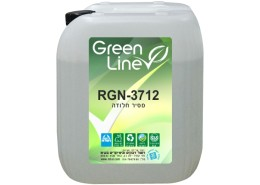 ממיס ומסיר חלודה - RGN-3712