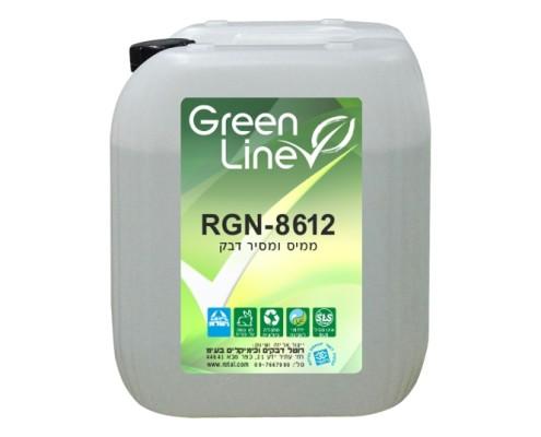 מסיר וממיס שאריות דבק - RGN-8612