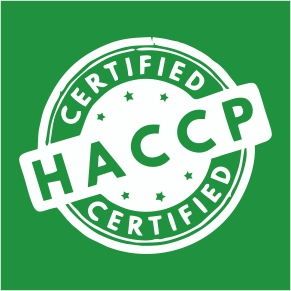 HACCP - מניעת סכנות והבטחת בריאות המזון